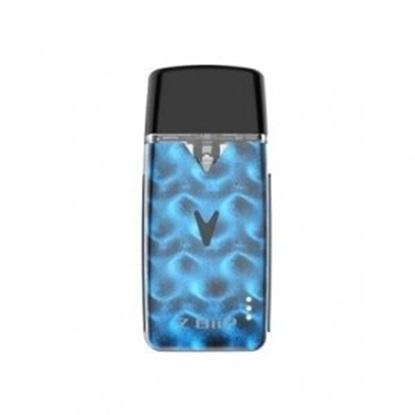 Picture of Innokin Z Biip Kit 1500mAh Blue