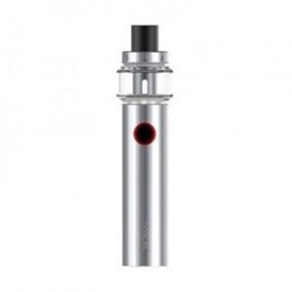 Picture of Smok Vape pen 22 1650mah