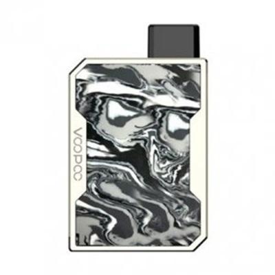 Picture of VOOPOO DRAG Nano Pod Kit 750mAh Ink