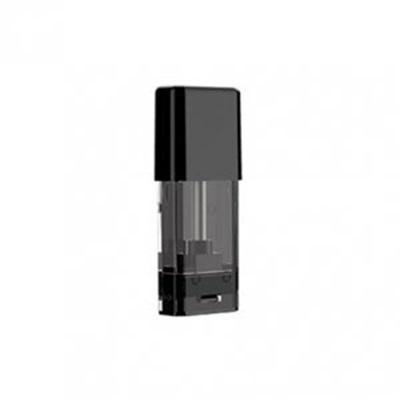 Picture of VooPoo Drag Nano Pod Cartridge 1.0ml