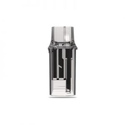 Picture of Xomo Mimi Refillable Cartrigde 1.0 ohm