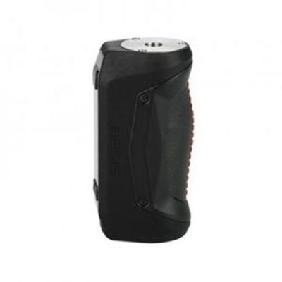 Picture of GeekVape Aegis Mini 80W 2200mAh Stealth Black