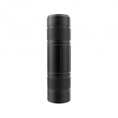 Picture of CoilART Mage mech V2.0 Mod Black