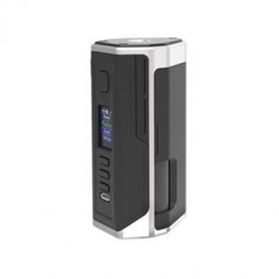 Picture of Lost Vape Drone BF DNA250C 200W SS Black
