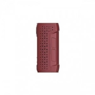 Picture of Teslacigs WYE II 86W Mod Red