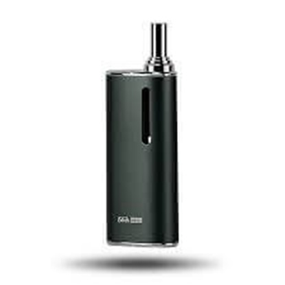 Picture of Eleaf iStick Basic Black + Atomizer Gs Air 2