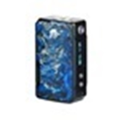 Picture of VoοPoo Drag Mini 117w Mod 4400mah B-Phthalo