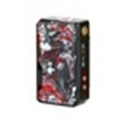 Picture of VoοPoo Drag Mini 117w Mod 4400mah B-Rhodonite