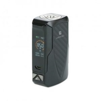 Picture of Vaporesso Tarot Baby 85w 2500mAh Black