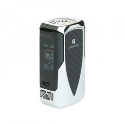 Picture of Vaporesso Tarot Baby 85w 2500mAh Silver