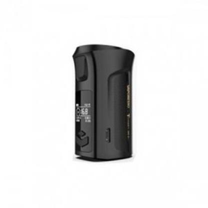 Picture of Vaporesso Target Mini 2 50W Mod 2000mAh Black