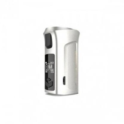 Picture of Vaporesso Target Mini 2 50W Mod 2000mAh Silver