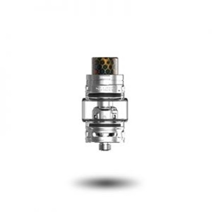 Picture of SMOK TFV12 Baby P-Tank 4,5ml Silver