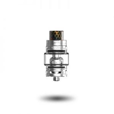 Picture of Smok TFV12 Baby Prince 4,5ml Atomizer Ss