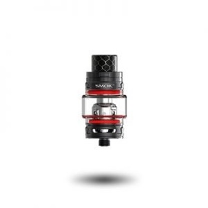 Picture of SMOK TFV12 Baby P-Tank 4,5ml Black