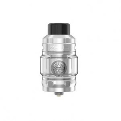 Picture of GeekVape Zeus Sub-ohm Tank 5ml SS