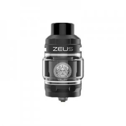 Picture of GeekVape Zeus Sub-ohm Tank 5ml Black