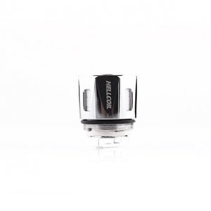 Picture of Hellvape h7-02 Single Mesh Coil 0.2ohm