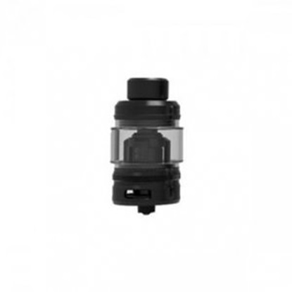 Picture of OFRF nexMESH Sub Ohm Tank 4ml Black