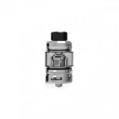 Picture of OFRF nexMESH Sub Ohm Tank 4ml SS