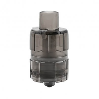 Picture of Tesla One Disposable Subohm Tank 3ml Black