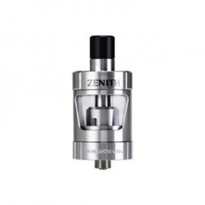 Picture of Innokin Zenith Tank 4ml SS