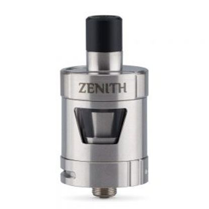 Picture of Innokin zenith MTL 2ml silver