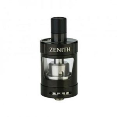 Picture of Innokin Zenith Tank 4ml Black