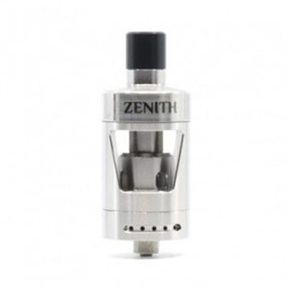 Picture of Innokin Zenith D22 2ml Silver