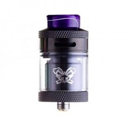 Picture of Hellvape Dead Rabbit RTA 2ML Black