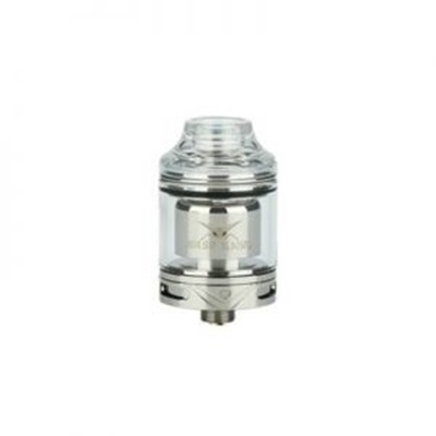 Picture of OUMIER WASP NANO RTA 2ml SS