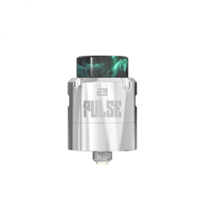 Picture of VANDY VAPE PULSE V2 RDA SS