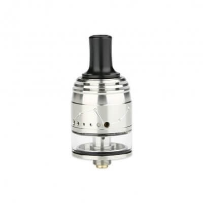 Picture of Vapefly Galaxies MTL RDTA 2ml SS