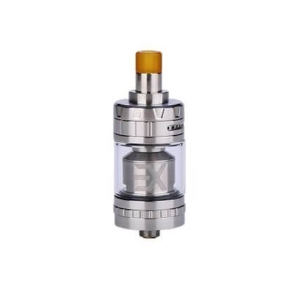 Picture of Exvape Expomizer V4 MTL RTA 2ml Polished