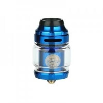 Picture of Geek Vape Zeus X Rta 4,5 ml Blue