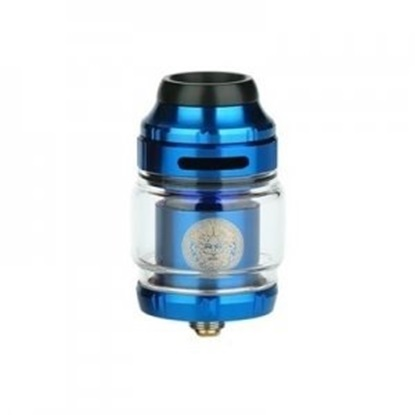 Picture of Geek Vape Zeus X Rta 4,5 ml Blue