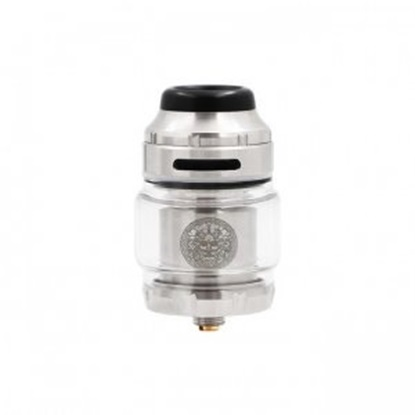 Picture of GeekVape ZX RTA 4.5ml SS
