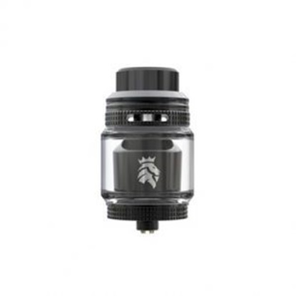 Picture of KAEES Solomon 3 RTA 5,5ml Black