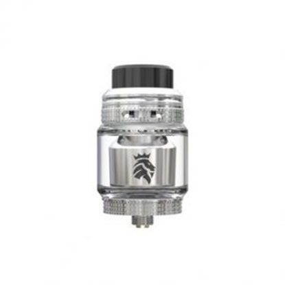 Picture of KAEES Solomon 3 RTA 5,5ml SS