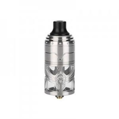 Picture of Vapefly Brunhilde MTL RTA 5ml SS