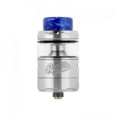 Picture of Wotofo Profile Unity RTA SS