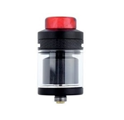 Picture of Wotofo Serpent Elevate RTA 3,5ml Black