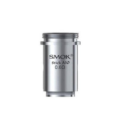 Picture of Smok Stick Aio Dual Coil 0.6ohm