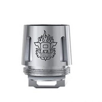 Picture of SMOK V8 Baby-Q2 Coil 0.4ohm