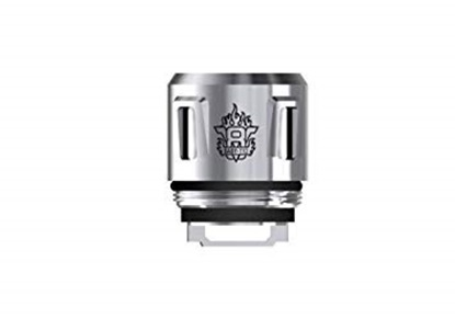 Picture of SMOK V8 Baby T12 Coil 0.15ohm