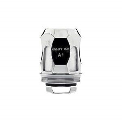 Picture of SMOK TFV8 Baby V2 A1 Coil 0.17ohm