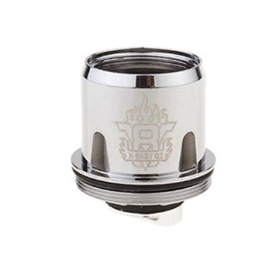 Picture of SMOK TFV8 X-Baby Q2 0.4ohm