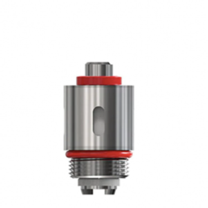 Picture of JUSTFOG 14/16 Series Coil 1.2ohm