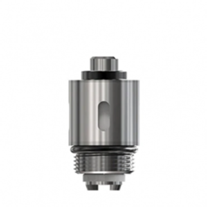 Picture of Justfog 14/16 Series Coil 1.6ohm