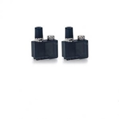 Picture of Lost Vape Orion Replacement Pod Cartridge 0.25ohm